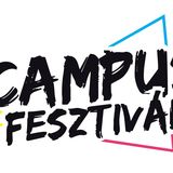 Profile for campusfesztival