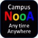 Campus NooA