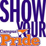Profile for Campus Pride