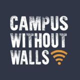 Profile for Campus Without Walls