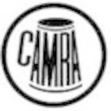 Profile for SE Berkshire CAMRA