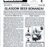 Profile for The Guzzler