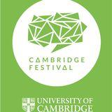 Profile for camfest