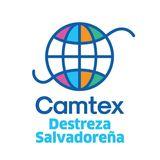 Profile for CAMTEX EL SALVADOR