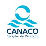Profile for Canaco Veracruz