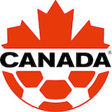 Profile for Canada Soccer