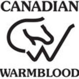 Canadian Warmblood Horse Breeders Association