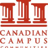 Profile for Canadian Campus Communities