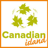 Profile for Canadian Island