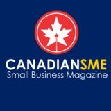 Profile for canadiansme