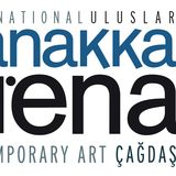 Profile for Canakkale Biennial
