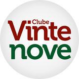 Profile for Revista Clube Vinte Nove