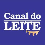 Profile for Canal do Leite