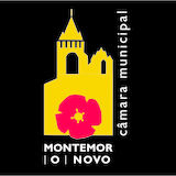 Profile for Município de Montemor-o-Novo