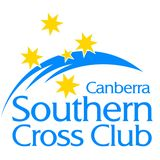Profile for Canberra Southern Cross Club