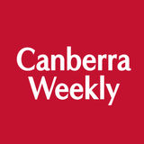 Profile for Canberra Weekly Magazine