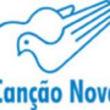Profile for Revista Canção Nova