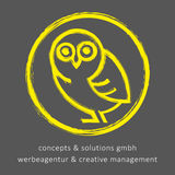 Profile for concepts & solutions GmbH