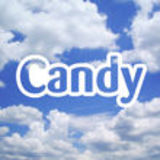 Profile for Candy