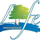 Profile for LIFE International