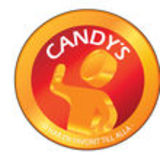 Profile for Candypeople