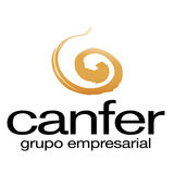 Profile for Canfer Group