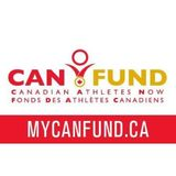Profile for canfund
