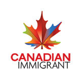 Profile for Canadian Immigrant