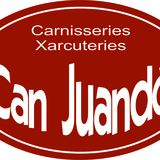 Profile for Can Juandó