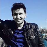 Profile for Can Kalınsazlıoğlu