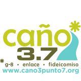 Profile for Proyecto Enlace del Caño Martín Peña
