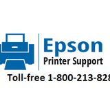 How to fix Canon Printer Error Code 5B00?Call 1-800-213-8289 by 1