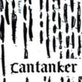 Profile for Cantanker
