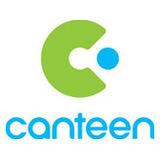 Profile for CanTeen Australia