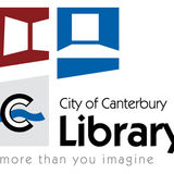 Profile for City of Canterbury Library