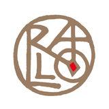 Profile for Rallo Azienda Agricola