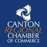 Profile for Canton Regional Chamber of Commerce