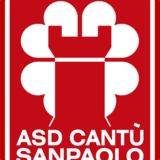 Profile for ASD Cantusanpaolo