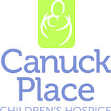 Profile for canuckplace