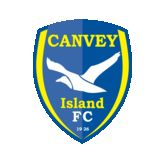 Profile for canveyislandfc