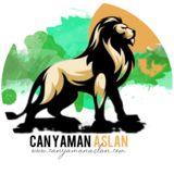 Profile for CanYamanAslan