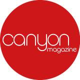 Profile for Canyon Magazine