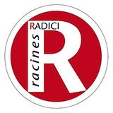 Profile for RADICI