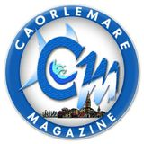 Profile for CaorleMare Magazine