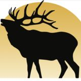 Profile for California Outdoor Properties