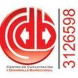 Profile for Centro  de capacitacion y Desarrollo Bidireccional Capacitación