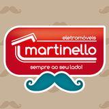 Profile for Eletromóveis Martinello