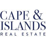 Profile for Cape & Islands Real Estate Magazine