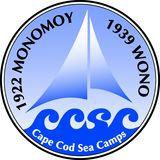 Profile for Cape Cod Sea Camps