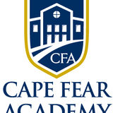 Profile for Cape Fear Academy